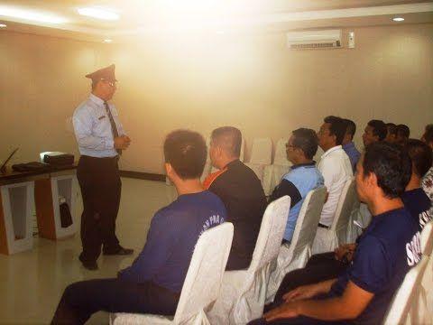 Smartnusa adalah lembaga pelatihan Cleaning service dan Pembangunan Sistim pelayanan. Pada tahun 2015 mendapatkan legalitas perusahaan atas nama PT. Salim An...