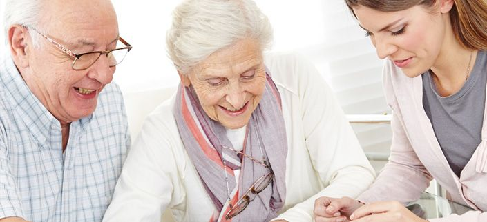 when you want to keep your elderly at your home, and you are looking for means to offer them the necessary care at home, you can look for home care service providers. The Elderly Home Care ROMFORD makes it possible for you to take care of your old loved ones at your own homes.