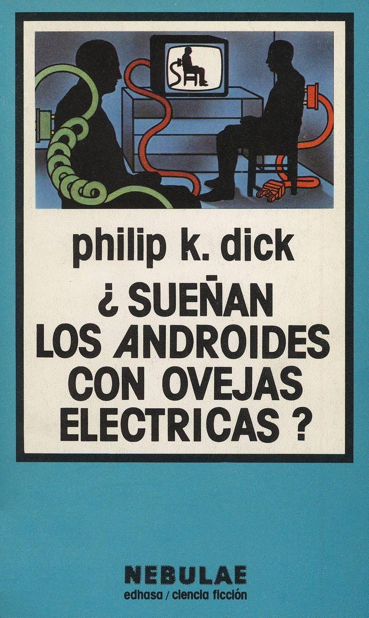 131 best ideas about philip k dick the master do androids dream of electric sheep