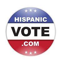 Estados Unidos: La organización Voto Hispano da su apoyo a la fórmula Clinton-Kaine  WASHINGTON 4 de noviembre de 2016 /PRNewswire.- Desde su fundación en 2012 la organización Voto Hispano (Hispanic Vote) ha permanecido dedicada a la misión de empoderar y establecer vínculos con los más de 21 millones de hispanos habilitados para votar. Su fundador Dennis García explica cómo en un inicio él se propuso movilizar a los hispanos de la generación del milenio y a aquéllos que sienten que sus…