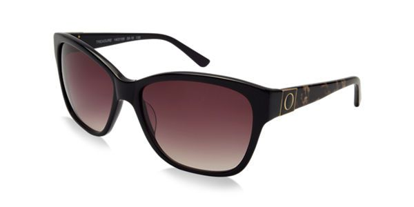 OROTON ORO1403189 TREASURE SUNGLASSES