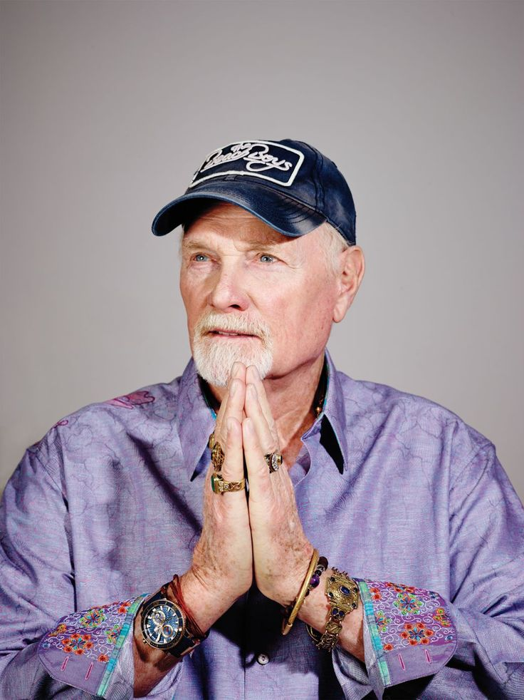 Are you related to this famous person? Explore the family tree and genealogy of Mike Love. http://en.geneastar.org/genealogie/?refcelebrite=michaeledwardlovem&celebrite=Mike-LOVE