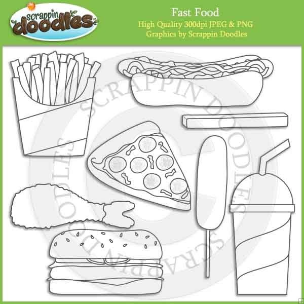 Line Drawing Food : Best images about yiyecekler on pinterest cream ice