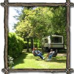 About Us | Twin Rivers RV Park