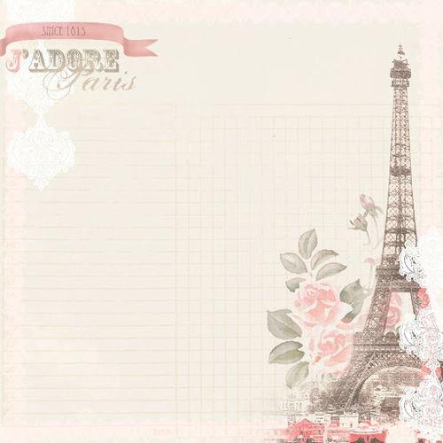 paris wallpaper desenho - Pesquisa Google
