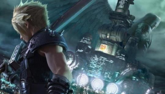 "Final Fantasy 7 Remake - Road to E3 2017: IGN: ""Remake was revealed at E3 2015, but we've gotten very little news since. Will it finally…"
