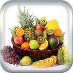 Dieta Dukan – Retete Si Meniuri Pentru Regimul De Atac Si Cel De Cursa Lunga