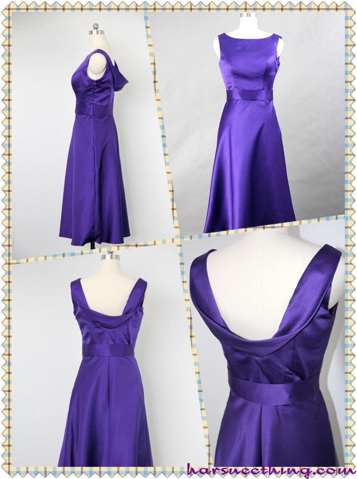 Mejores 14 imágenes de Alfred Angelo Wedding Dress en Pinterest ...