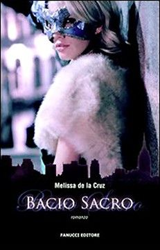 Bacio sacro   www.saturnostore.com