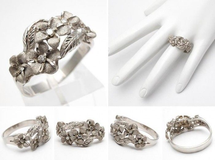 25 Best Ideas About Hawaiian Wedding Rings On Pinterest Wedding Favour Eti