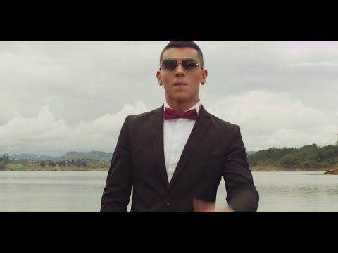 REGGAETON 2016 Reggaeton Lo Mas Nuevo 2016 HD Vol 151 DJ NiR Maimon - YouTube
