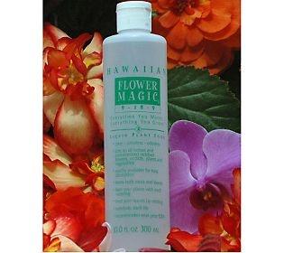 Roberta 39 S Flower Magic Liquid Plant Food Products