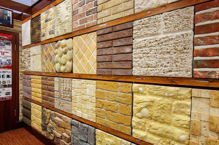 13 best Brick wall images on Pinterest | Brick walls, Bricks and Brick