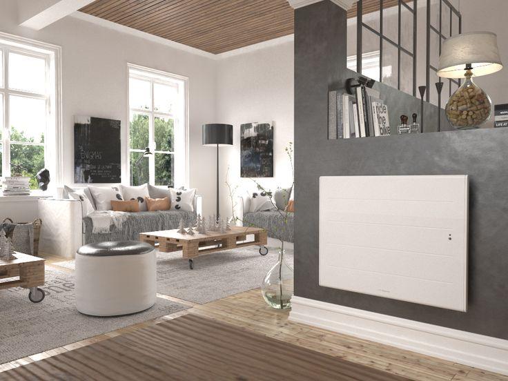 les 11 meilleures images du tableau radiateur d coratif. Black Bedroom Furniture Sets. Home Design Ideas