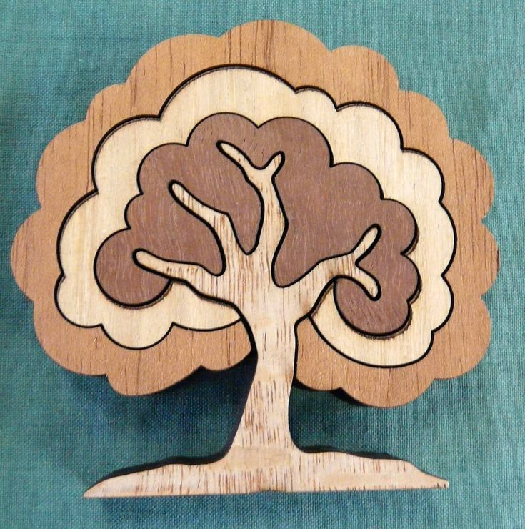 6 Fascinating Cool Ideas: Woodworking for Beginners Ideas Woodworking