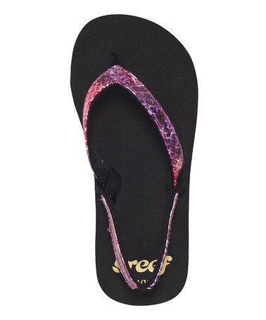 17 Best Ideas About Girls Flip Flops On Pinterest Cute