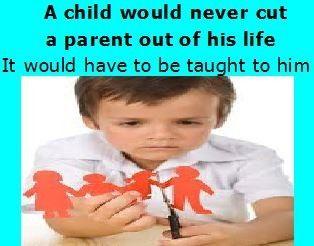 Grym barnmisshandel uppmärksammas av staden Chelsea