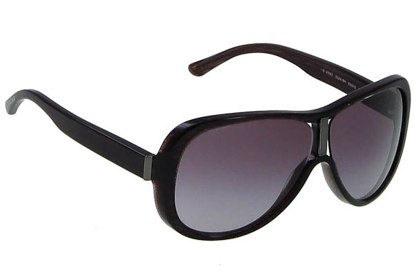 Burberry 4093/32248H/60 #burberry #sunglasses #optofashion