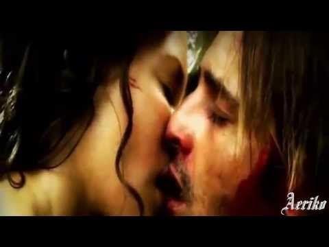 Ένα Φιλί Από Δυόσμο.... - YouTube