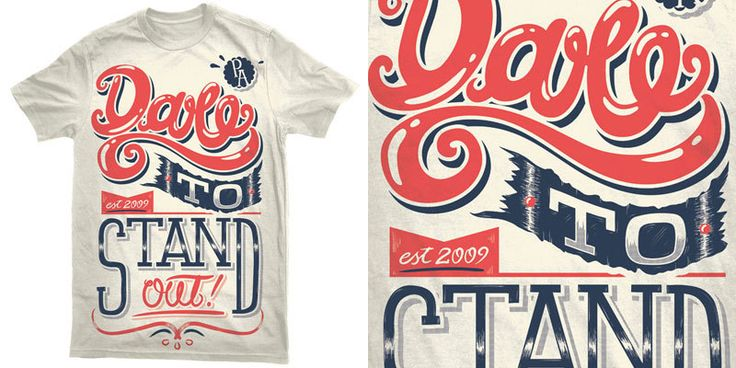 Stand Out Designs Shirts : Best t shirt design images on pinterest