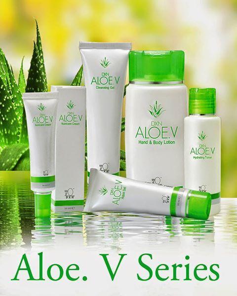 A termékeket itt tudod megnézni és megrendelni: http://kisnezsuzsanna.ganodermakave.hu/termekek