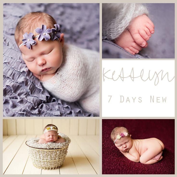 Newborn: Newborns Newbornphotographi, Baby Ideas, Pics Ideas, Newborns Pics, Art Newborns, Newborns Collage, Newborns Photography, Newborns Ideas, Photography Ideas