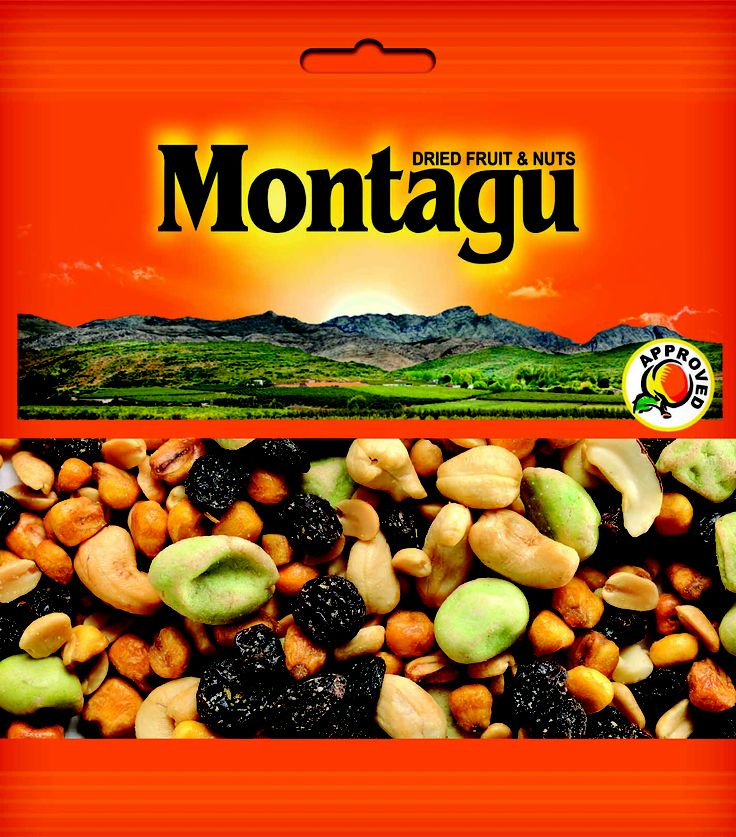 Montagu Dried Fruit-BAR SNACK MIX http://montagudriedfruit.co.za/mtc_stores.php