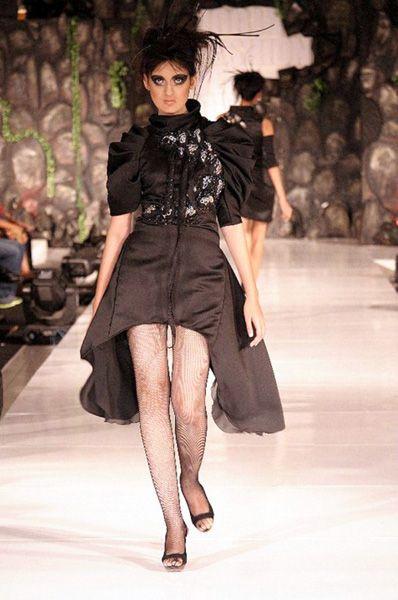 Neglect 009   #lurik #batik #silk #naturalproduct #tiedye #DIY #handmade #wearableart #ecofashion #yogya #jogja #indonesia
