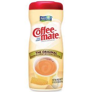 Sam S Club Food Coffee Creamer