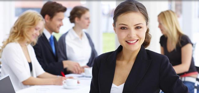Välkommen till Meeting in Sweden! Vi arbetar passionerat för att inspirera, effektivisera och optimera företags interna och externa möten. Genom analyser ger vi dig information om hur ditt företags möteskultur ser ut i nuläget och hur du kan effektivisera och optimera denna. Med skräddarsydda  utbildningar tar vi dig och dina medarbetare till nya nivåer med utökade kunskaper om effektivt möteshållande.