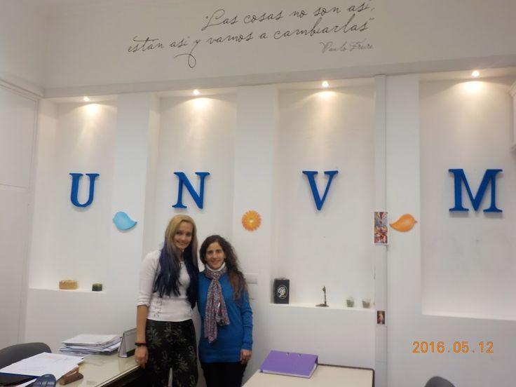 MARIA AZUL EJE CAFETERO: Google+ #JUEVES 12 DE #MAYO 2016 #DIA73 ^_^ 100 HAPPY DAYS #100HappyDays #Day73 #MAYO2016  ♥ #OFICINA de RELACIONES INTERNACIONALES UNIVERSIDAD NACIONAL DE VILLA MARIA  #UNVM #OficinadeRelacionesInternacionalesUNVM #UniversidaddeNacionaldeVillaMaria #VillaMariaCordoba #IntercambioAcademico #MovilidadEstudiantil #AlumnosVisitantes #ExperienciaMulticultural  #ARGENTINA - #BUENOSAIRES2016 #STUDY #TRAVEL #VIAJAR  ♥ #MariaAzulEjeCaf @MariaAzulEjeCaf^_^ #2016…