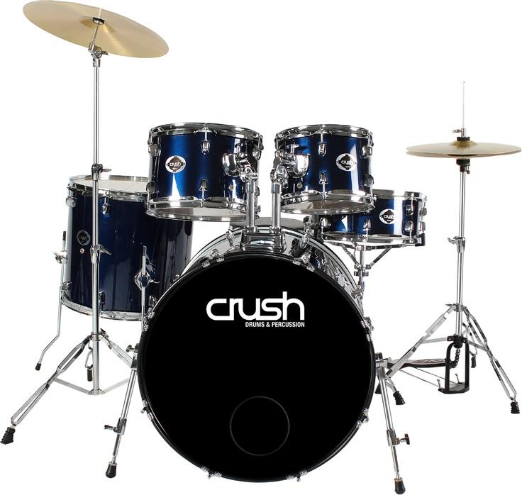 23 Best Best Beginner Drum Set Images On Pinterest Drum Sets Drum