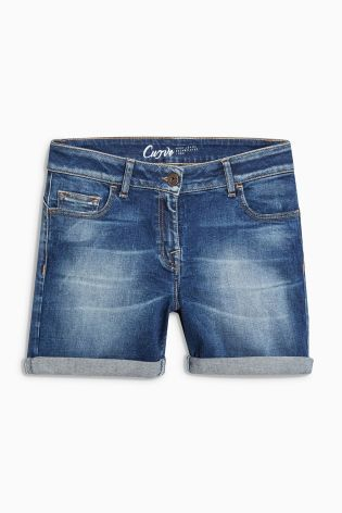 Buy Curve Shorts online today at Next: Israel