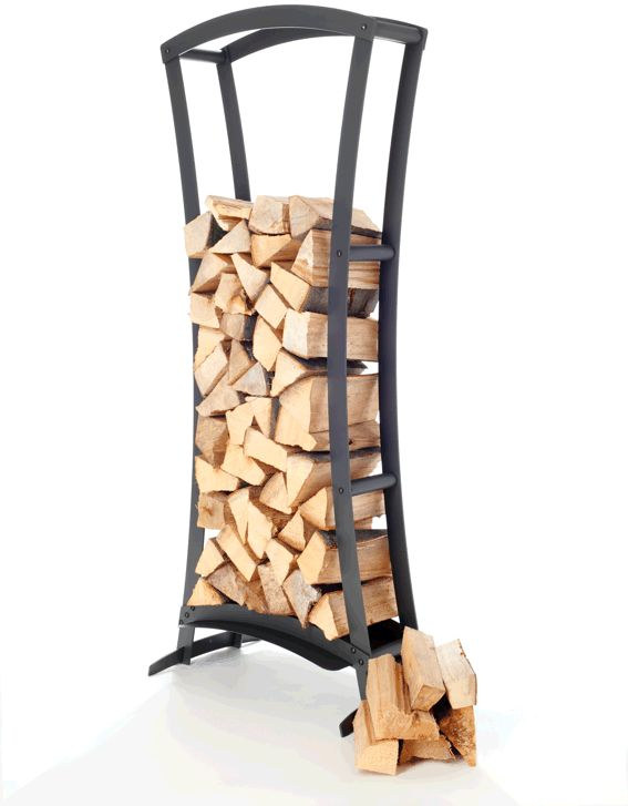 indoor fire wood storage - Google Search - Ideas About Indoor Firewood Rack On Pinterest Firewood