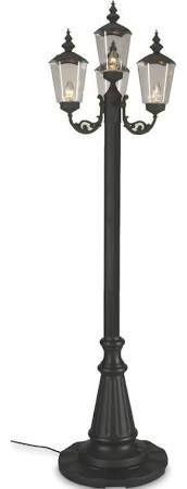 floor lamp victorian street - Google Search