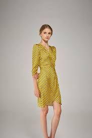 Resultado de imagen para faldas de moda 2017 rojas