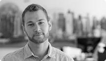Jarl | Senior SEM specialist | AdWords Qualified | Pinterest: @Jarl Hagen