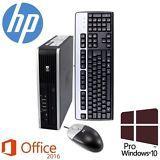 [$239.99 save 60%] HP Elite UltraSlim Desktop PC (Intel Core i5 4GB 500GB DVD WiFi Win 10 Pro) http://www.lavahotdeals.com/ca/cheap/hp-elite-ultraslim-desktop-pc-intel-core-i5/142514?utm_source=pinterest&utm_medium=rss&utm_campaign=at_lavahotdeals
