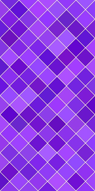Colored square pattern background collection - 50+ vector backgrounds (EPS + JPG)
