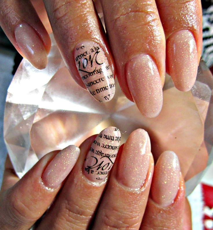 104 best Nails images on Pinterest | Nail polish, Nail scissors and ...