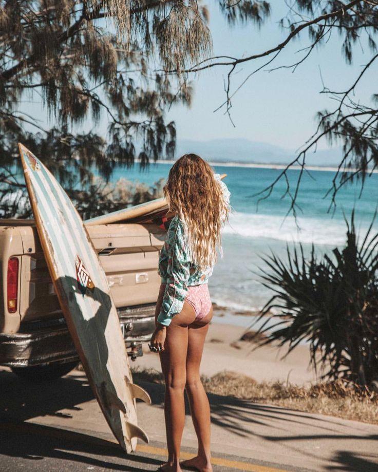 Surf travel in Brittany, France | SURFLINE.COM