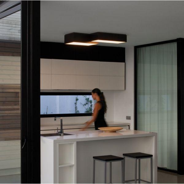 M s de 25 ideas incre bles sobre plafones techo en - Plafones para techo ...