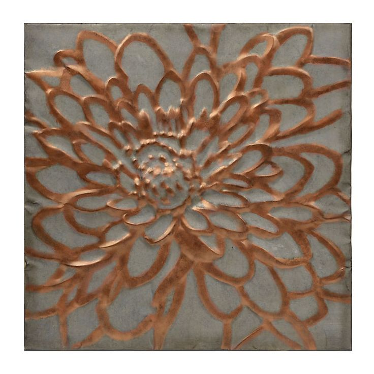 Metal Wall Decor At Kirklands : Images about my board on