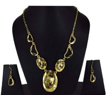 An Overview on Growing Demand of Fashion Artificial Jewellery Online