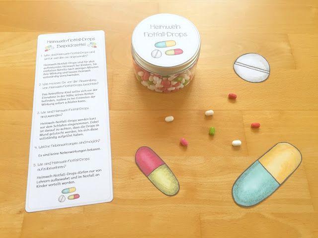 Tabletky Tic Tac - protisteskové