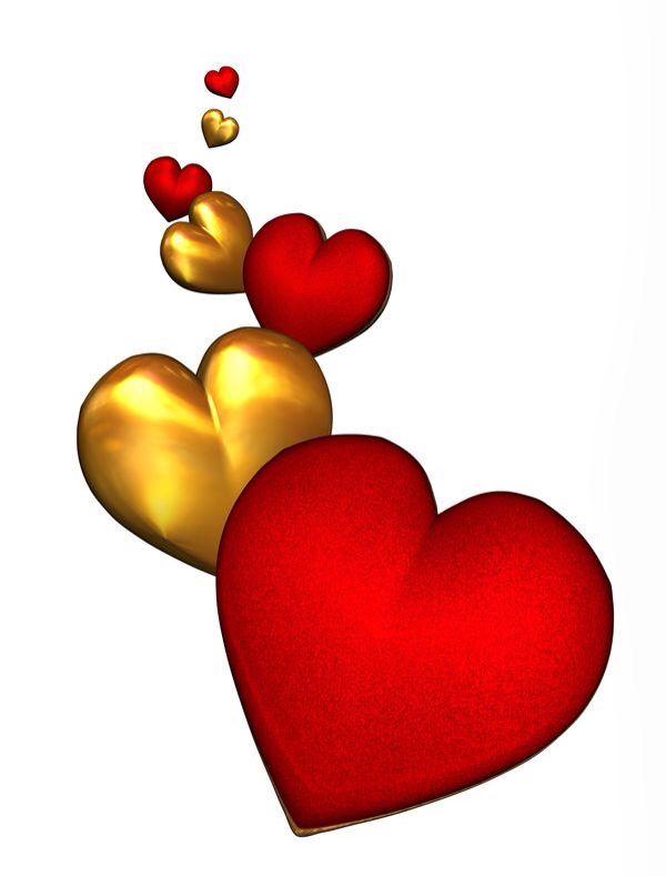 Favori 53 best caritas grandes images on Pinterest | Emojis, Smileys and  EL24