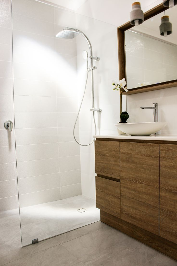 The 36 best Shower Screens Examples Perth images on Pinterest