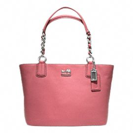 I love this! Coach Handbag, Cheap Coach Bags Outlet $36.99 Cheap Coach