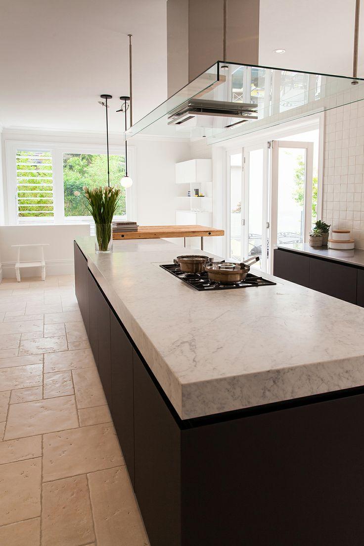 Erfreut Scratch Küche Salem Ma Bilder - Ideen Für Die Küche ...