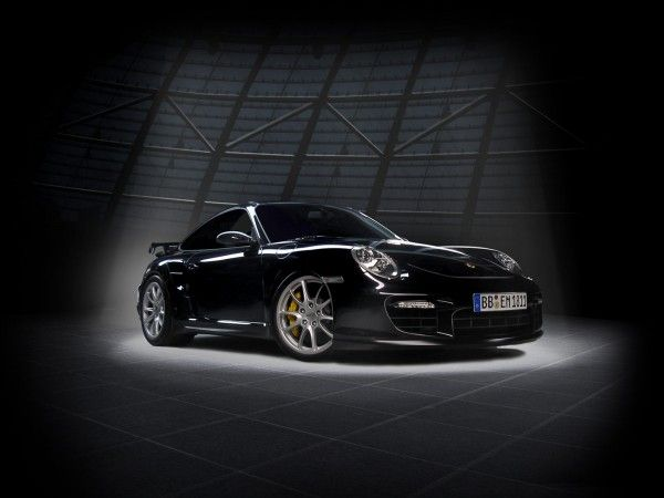 Porsche 911 (1600x1200) Wallpaper - Desktop Wallpapers HD Free Backgrounds